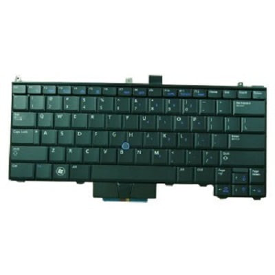 Ban-Phim-Laptop-Dell-Latitude-E4310-co-den