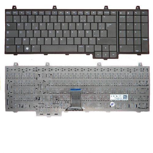 Ban-Phim-Laptop-Dell-Studio-17-Series-1745-1747-1749
