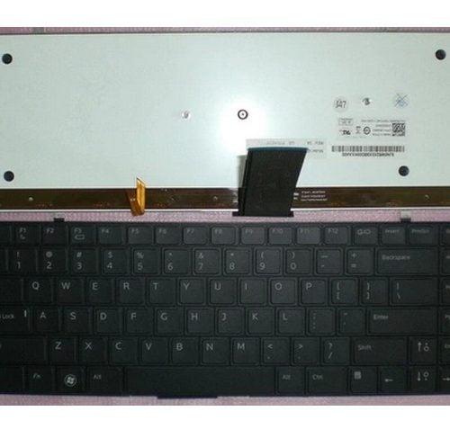 Ban-Phim-Laptop-Dell-Studio-Xps-1340-1640-1645-1647-co-den-Tieng-Anh