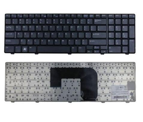 Ban-Phim-Laptop-Dell-Vostro-3700