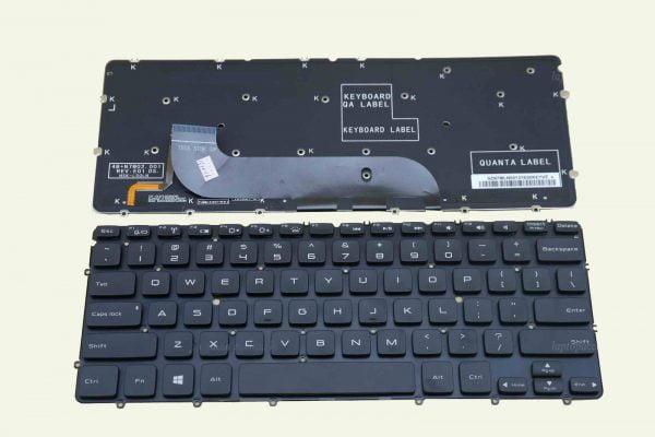 Ban-Phim-Laptop-Dell-Xps-13-Ultrabook-Xps13z-L321x-L322x-Xps-12-co-den
