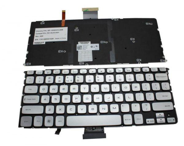 Ban-Phim-Laptop-Dell-Xps-14z/L412z-15z/L511z-bac