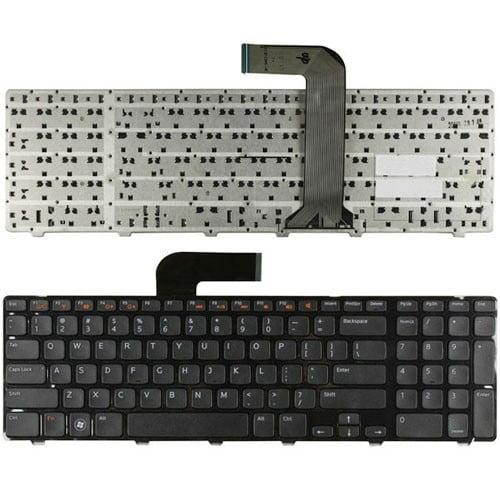 Ban-Phim-Laptop-Dell-Xps-L702X