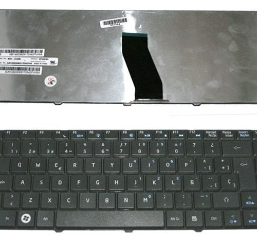 Ban-Phim-Laptop-Gateway-4405C-NV4000