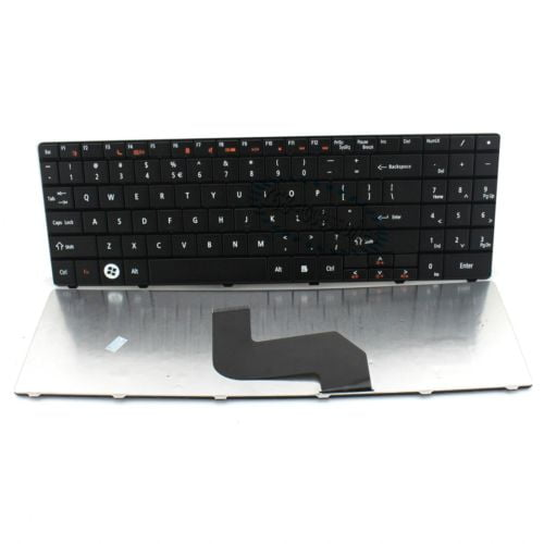 Ban-Phim-Laptop-Gateway-NV59