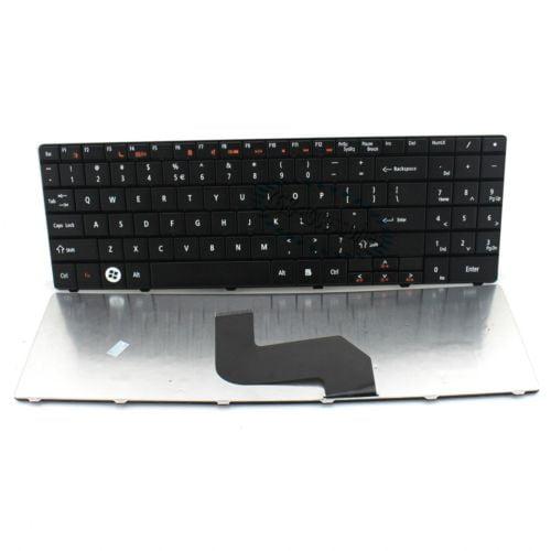 Ban-Phim-Laptop-Gateway-NV59C-NV53-NV55-NV73-chuan-Japan-den