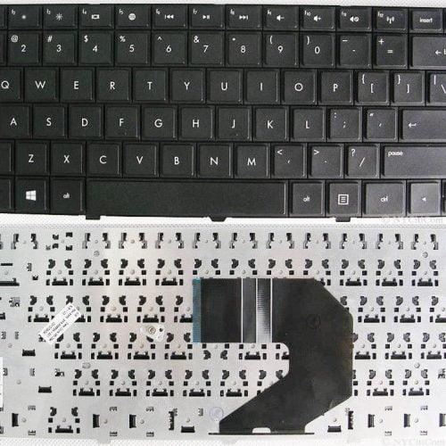 Ban-Phim-Laptop-HP-1000-1000-1109tu-1000-1101tx-1000-1102tx-1000-1103tx-1000-1104tx