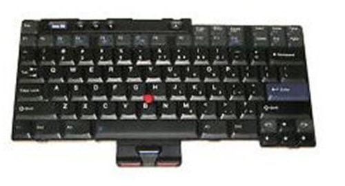Ban-Phim-Laptop-HP-4320s-(Enter-Nho)