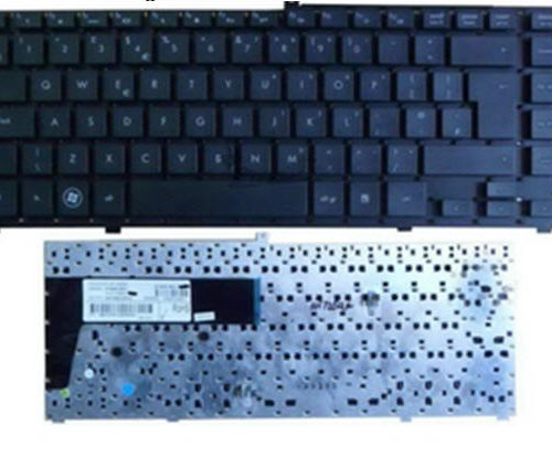 Ban-Phim-Laptop-HP-4410-4410s-(Enter-To)