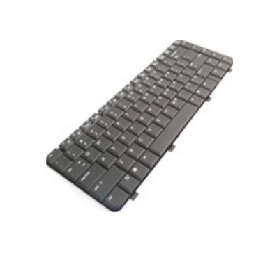 Ban-Phim-Laptop-HP-4410s