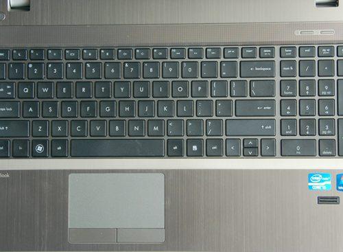 Ban-Phim-Laptop-HP-4530s