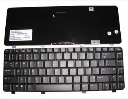 Ban-Phim-Laptop-HP-500-510-511-Series