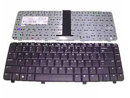 Ban-Phim-Laptop-HP-540-Series