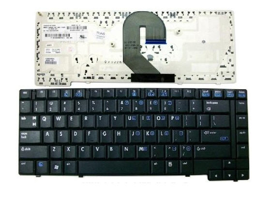 Ban-Phim-Laptop-HP-6510b-Series