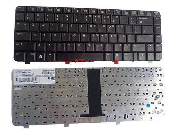 Ban-Phim-Laptop-HP-6520