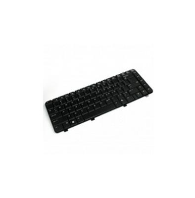 Ban-Phim-Laptop-HP-6530
