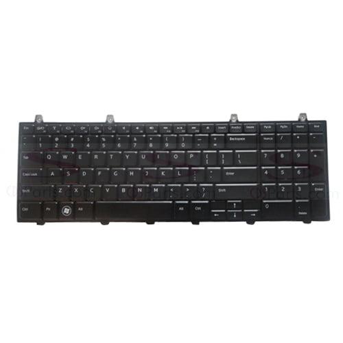 Ban-Phim-Laptop-HP-6530s-6536s-6535-6520s-6730-Mau-Den