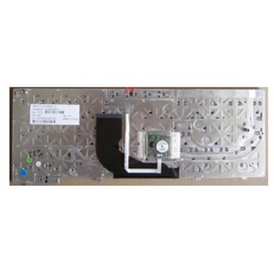 Ban-Phim-Laptop-HP-6910b-Nc6400