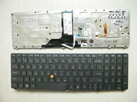 Ban-Phim-Laptop-HP-8760p-8760w