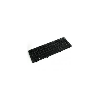 Ban-Phim-Laptop-HP-Business-6520-6720-540