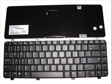 Ban-Phim-Laptop-HP-C700