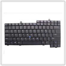 Ban-Phim-Laptop-HP-Compaq-500