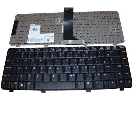 Ban-Phim-Laptop-HP-Compaq-540-550-Series