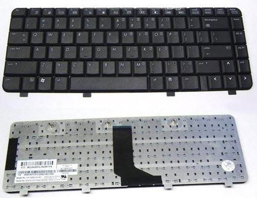 Ban-Phim-Laptop-HP-Compaq-541-6720-6720s-6520