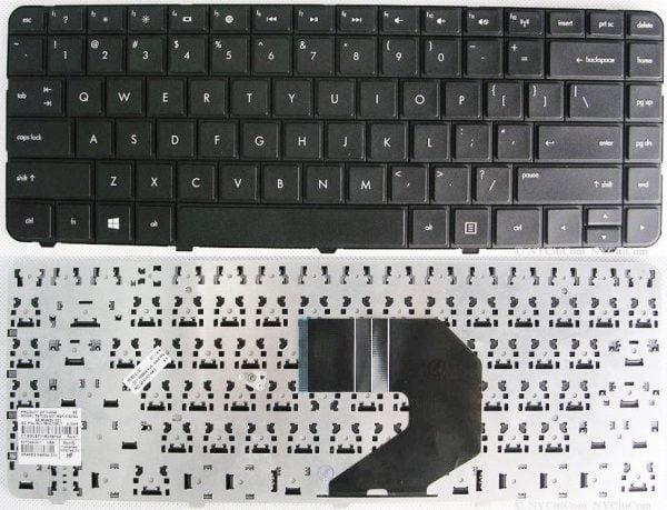 Ban-Phim-Laptop-HP-Compaq-630s-Cq57-Cq57-200-Cq57-300-Cq57-400-430-431-450-630-631-635-650-655