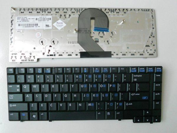 Ban-Phim-Laptop-HP-Compaq-6510-6515-6710-6715