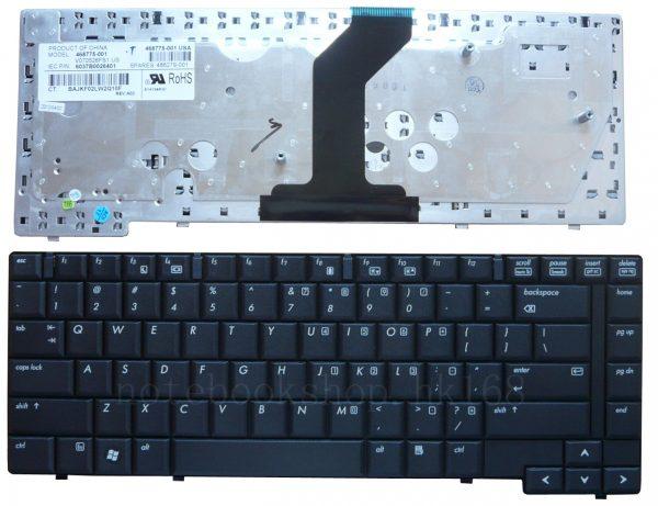 Ban-Phim-Laptop-HP-Compaq-6530b
