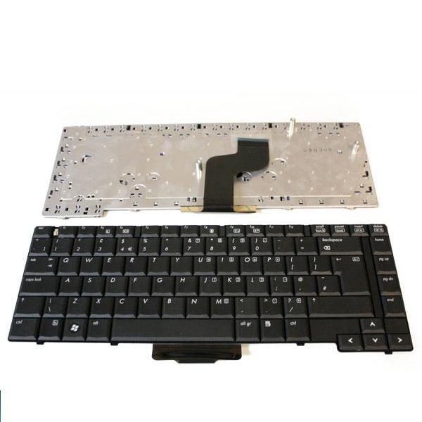 Ban-Phim-Laptop-HP-Compaq-6535b