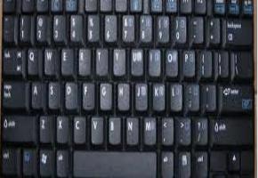 Ban-Phim-Laptop-HP-Compaq-6710-6715-6717