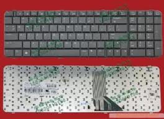 Ban-Phim-Laptop-HP-Compaq-6830-6830s