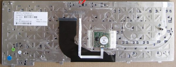 Ban-Phim-Laptop-HP-Compaq-6910b