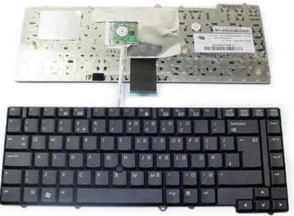 Ban-Phim-Laptop-HP-Compaq-6930p