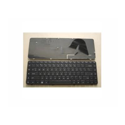 Ban-Phim-Laptop-HP-Compaq-Ban-Phim-Laptop-HP-Cq62