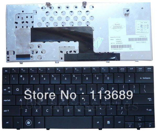 Ban-Phim-Laptop-HP-Compaq-Cq10-Cq10-100-Cq10-400-Cq10-500-Cq10-600
