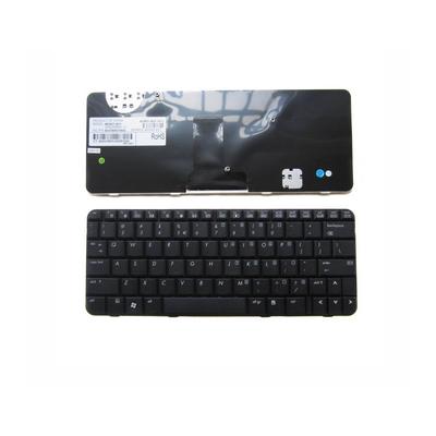 Ban-Phim-Laptop-HP-Compaq-Cq20-2230s
