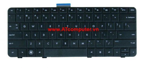 Ban-Phim-Laptop-HP-Compaq-Cq32-G32-Series