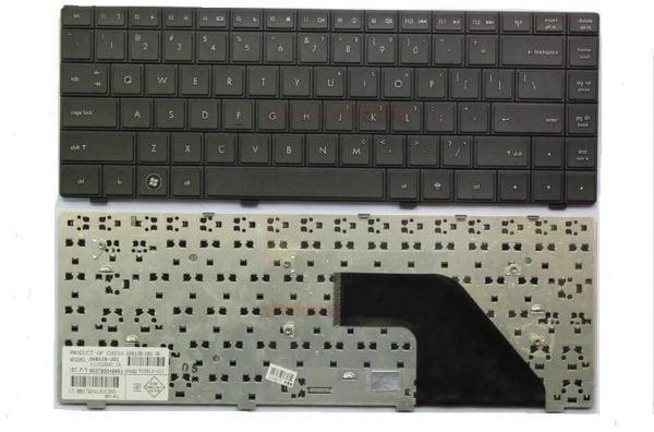 Ban-Phim-Laptop-HP-Compaq-Cq320-Cq321-Cq325-Cq326