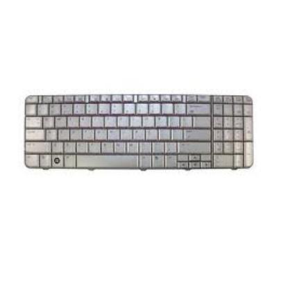 Ban-Phim-Laptop-HP-Compaq-Cq60s