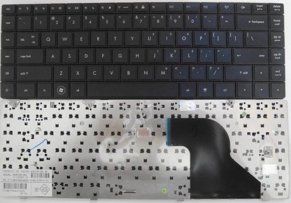 Ban-Phim-Laptop-HP-Compaq-Cq620-Cq621-Cq625