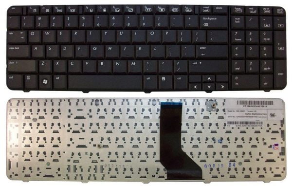 Ban-Phim-Laptop-HP-Compaq-Cq70-G70-Cq71