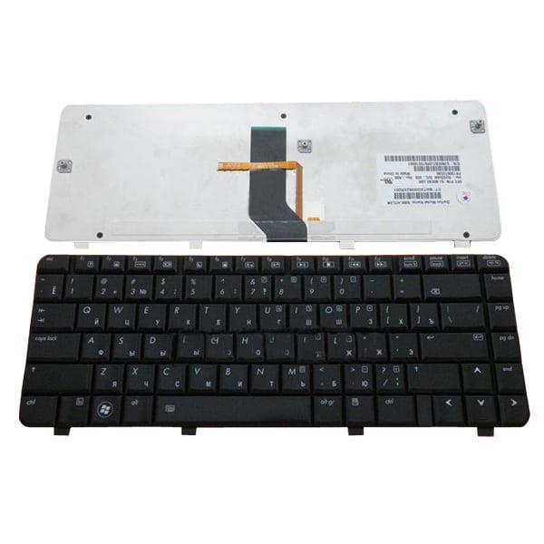 Ban-Phim-Laptop-HP-Compaq-Dv3-1000-Dv3z-1000