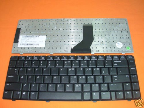 Ban-Phim-Laptop-HP-Compaq-F500-F700-V6000-V6500-V6600-V6700