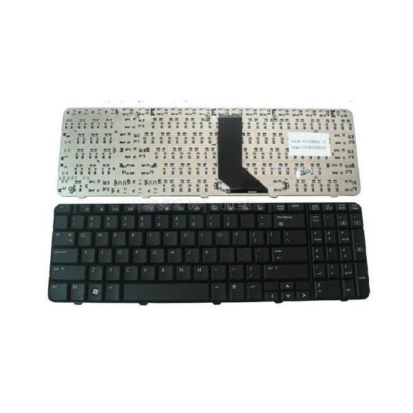 Ban-Phim-Laptop-HP-Compaq-G60-100-G60-200-G60-400-G60-500-G60-600-Cq60-100-Cq60-200-Cq60-300-Cq60-400-Cq60-500-Cq60-600-(Ðen)