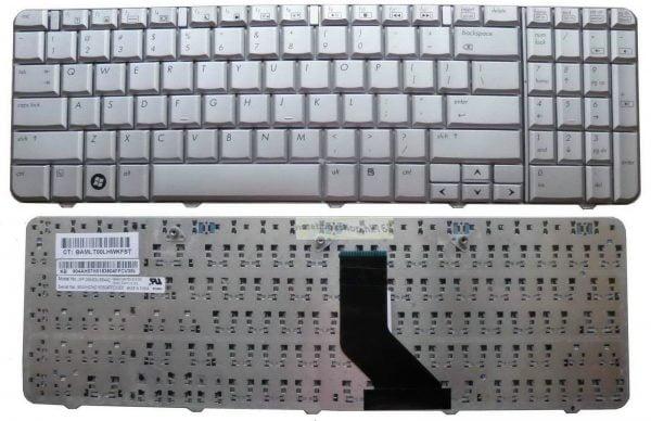 Ban-Phim-Laptop-HP-Compaq-G60-100-G60-200-G60-400-G60-500-G60-600-Cq60-100-Cq60-200-Cq60-300-Cq60-400-Cq60-500-Cq60-600-(Bac)