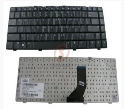 Ban-Phim-Laptop-HP-Compaq-M2000-C300-C500