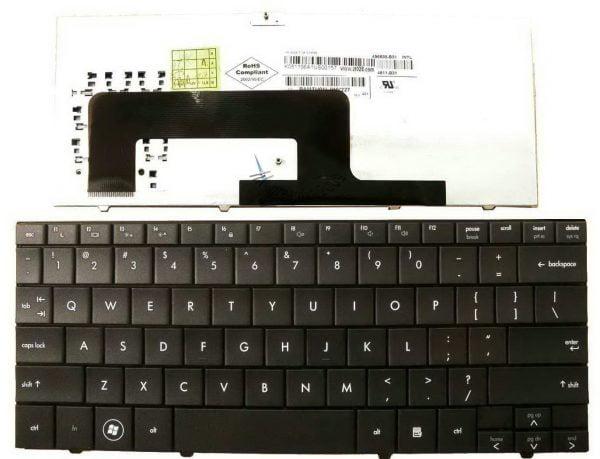 Ban-Phim-Laptop-HP-Compaq-Mini-110-1000-1100-100c-1000-110c-1100